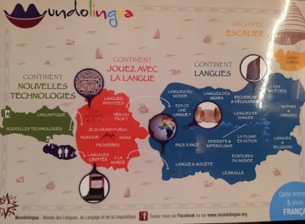 Mundolingua1
