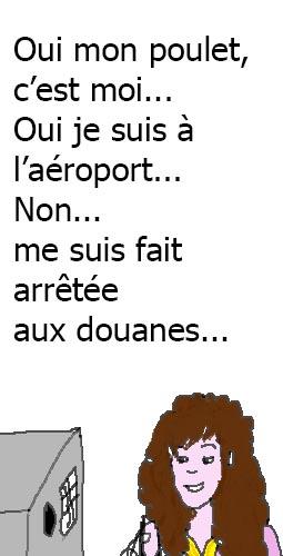 Douane1