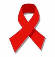 Femmes & VIH